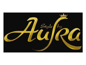 Style by Ausra