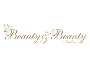 Beauty&Beauty Naildesign