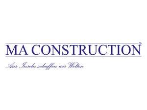 MA Construction