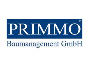 Primmo Baumangement GmbH