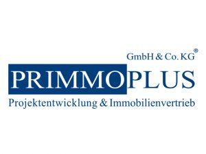Primmoplus GmbH & Co. KG